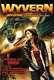 Watch Free Wyvern (2009)