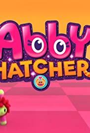 Watch Free Abby Hatcher (2019 )