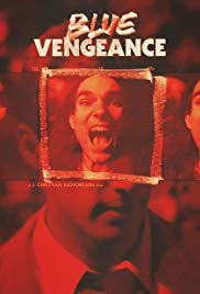 Watch Free Blue Vengeance (1989)