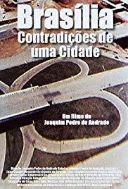 Watch Free Brasília, Contradições de uma Cidade (1968)