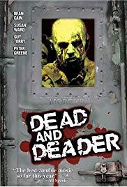 Watch Free Dead & Deader (2006)