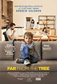 Watch Free Far from the Tree (2017)
