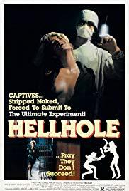 Watch Free Hellhole (1985)