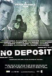 Watch Free No Deposit (2015)