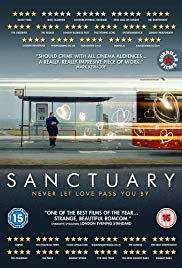 Watch Free Sanctuary (2016)