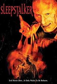 Watch Free Sleepstalker (1995)