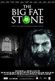 Watch Free The Big Fat Stone (2014)