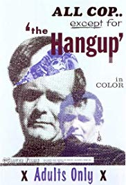 Watch Free The Hang Up (1969)