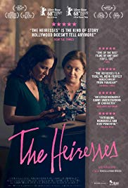 Watch Free The Heiresses (2018)