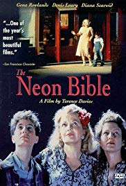 Watch Free The Neon Bible (1995)