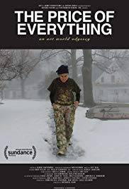 Watch Free The Price of Everything (2018)