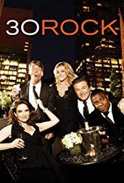 Watch Free 30 Rock (20062013)