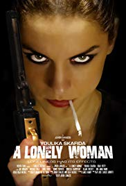 Watch Free A Lonely Woman (2015)