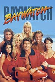 Watch Free Baywatch (19892001)