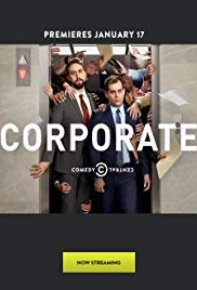 Watch Free Corporate (2018 )