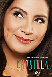 Watch Free Cristela (20142015)