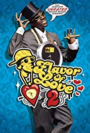 Watch Free Flavor of Love (2006 )