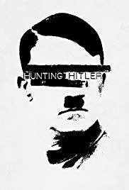 Watch Free Hunting Hitler (2015 )