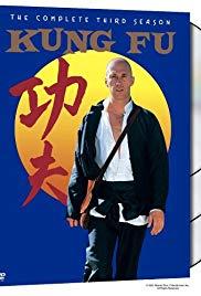 Watch Free Kung Fu (19721975)