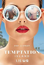 Watch Free Temptation Island (2019 )