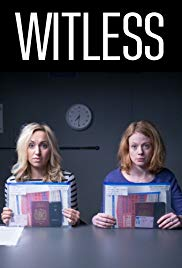 Watch Free Witless (20162018)