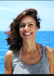 Watch Free Australia with Julia Bradbury (2019)
