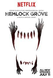 Watch Free Hemlock Grove (20132015)