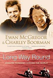 Watch Free Long Way Round (2004 )