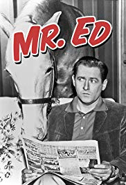 Watch Free Mister Ed