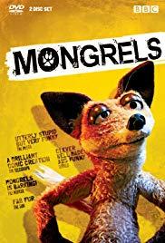 Watch Free Mongrels (20102011)