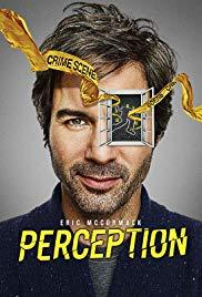 Watch Free Perception (20122015)