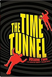Watch Free The Time Tunnel (19661967)