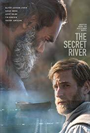 Watch Free The Secret River (2015)