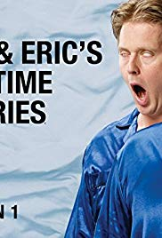 Watch Free Tim and Erics Bedtime Stories (2013 )