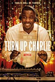 Watch Free Turn Up Charlie (2019 )
