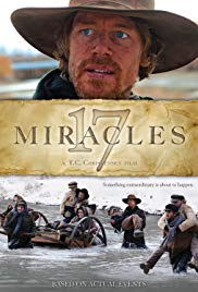 Watch Free 17 Miracles (2011)