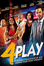 Watch Free 4 Play (2014)