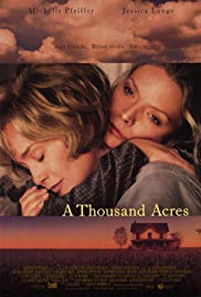 Watch Free A Thousand Acres (1997)