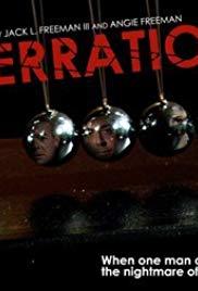 Watch Free Aberration (2007)