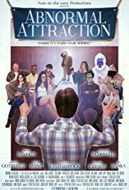 Watch Full Movie :Abnormal Attraction (2016)