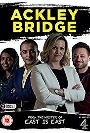 Watch Free Ackley Bridge (2017 )