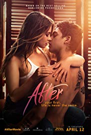 Watch Free After (2019)