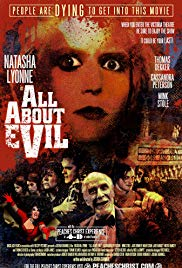 Watch Free All About Evil (2010)