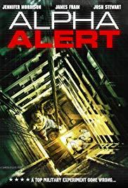 Watch Free Alpha Alert (2013)