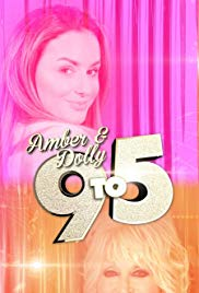 Watch Free Amber & Dolly: 9 to 5 (2019)