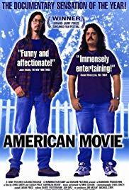 Watch Free American Movie (1999)