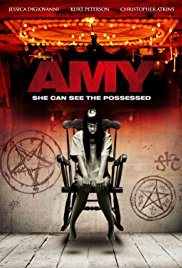 Watch Free Amy (2013)