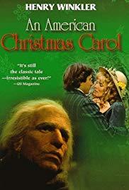 Watch Free An American Christmas Carol (1979)