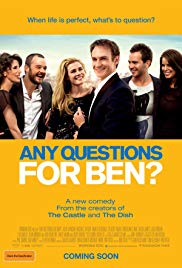 Watch Free Any Questions for Ben? (2012)