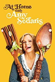 Watch Free At Home with Amy Sedaris (2017 )